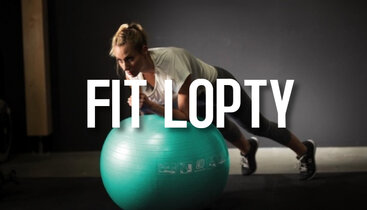 FIT LOPTY